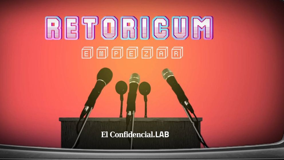 Elecciones 26 J: Complete el discurso de los candidatos