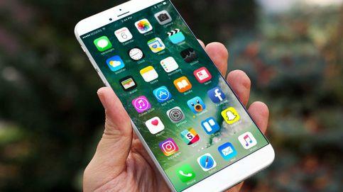 El iPhone 8 está más cerca: todo lo que se conoce del móvil más esperado de Apple