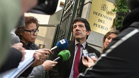 El caso García Manrique
