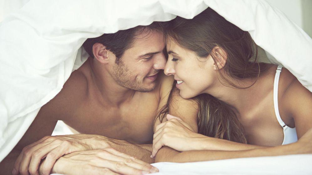Foto: No sólo ellas son capaces de experimentar varios orgasmos en poco tiempo. (iStock)