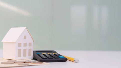 Talavera, Elche o Jerez, ciudades donde comprar casa a precios asequibles