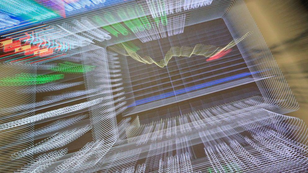 Bolsas, ¿oportunidad o riesgo?