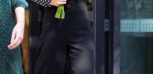 Post de Kate, ¿embarazada? Los medios británicos creen que sí y tienen dos nuevas pistas