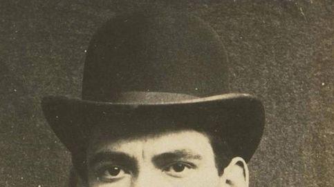Arsène Lupin existió: quién fue el protagonista de la serie de Netflix