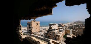 Post de Cómo el caos convirtió a Libia en el puerto pirata de la migración en el Mediterráneo