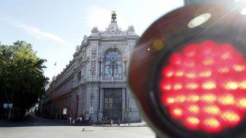 Los banqueros españoles pierden un tercio del bonus por incumplir objetivos