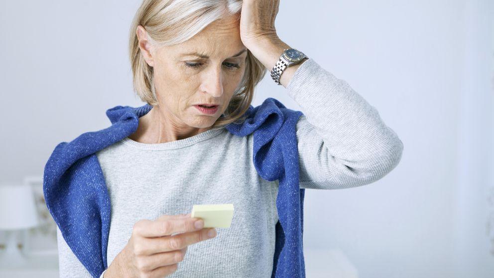 Alarma entre la población de 40 años por el aumento de casos de demencia