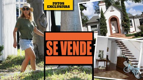 Marta Sánchez, 'desesperada' por vender su casa de Miami: baja el precio hasta $555.000