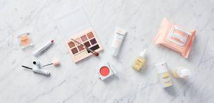 Post de Todas las claves de la cosmética 'clean' para cuidar la piel y el medio ambiente