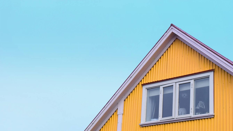 Bienvenido, 2021: ¿qué pasará con las ventas y los precios de las casas?