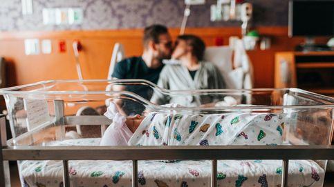 Cunas para bebés: el descanso que tu pequeño necesita para dormir bien