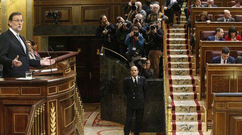 Rajoy pide comparecer en el Congreso por el acuerdo con Turquía sobre refugiados