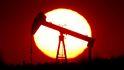 Última hora económica | La OPEP eleva en 763.000 barriles su producción diaria