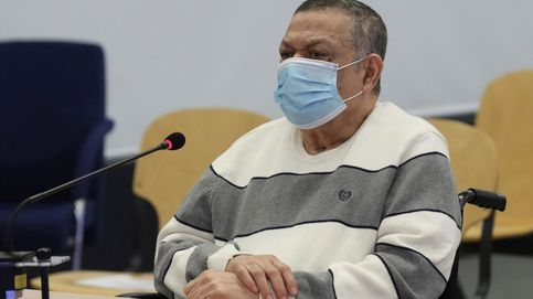 El Supremo confirma la condena por el asesinato de cinco jesuitas en El Salvador en 1989