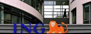 Foto: ING elimina la devolución del 2% de los recibos básicos a sus nuevos clientes