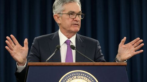 La desaceleración trunca el plan de la Fed: el mercado ve riesgo de bajada de tipos