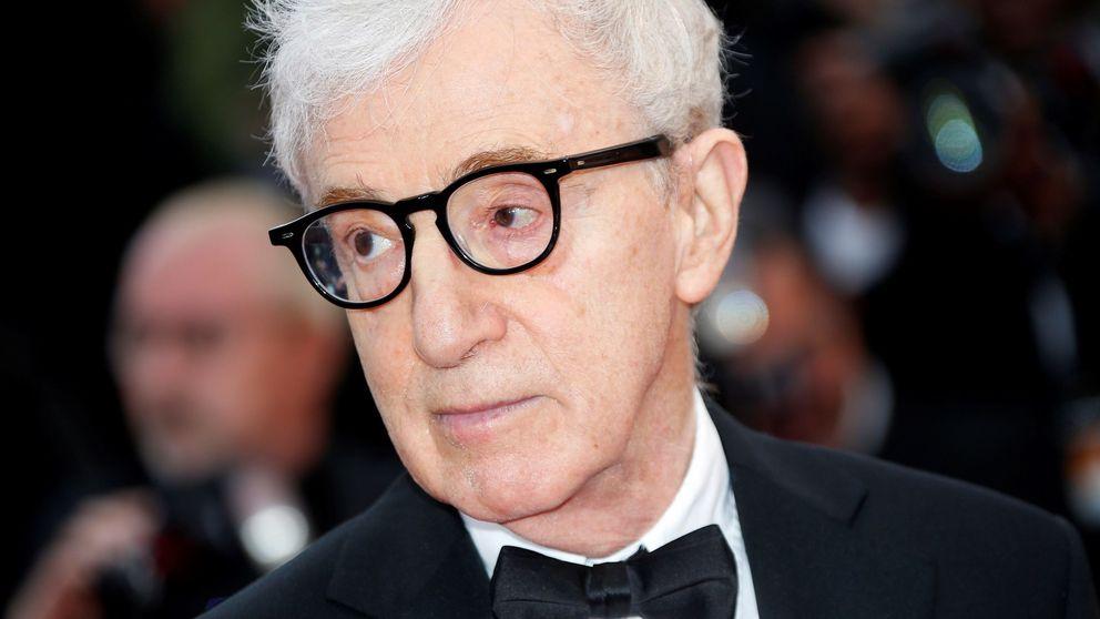 El regreso: Woody Allen rodará una película en España este verano a sus 83 años