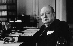 El ejército secreto de Churchill: el terror infiltrado en filas enemigas