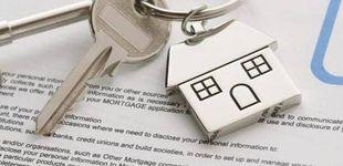 Post de La compra de casa se complica: miedo a una crisis, sin ahorros y subida de precios