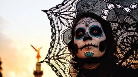 Los 10 mejores productos de maquillaje de Halloween