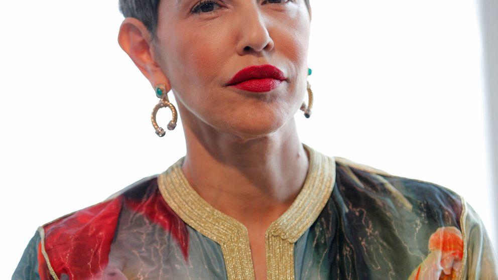Lalla Meryem, la verdadera reina de estilo en Marruecos
