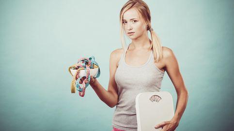 Diez consejos para adelgazar de forma fácil sin perjudicar nuestra salud