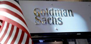 Post de El gran escándalo que acaba de sacudir Goldman Sachs