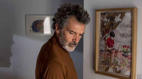 'Dolor y gloria', de Almodóvar, nominada al Globo de Oro a mejor película extranjera
