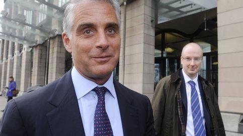 Los accionistas de UniCredit aprueban el salario de Orcel como nuevo CEO