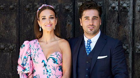 El nuevo acuerdo de Paula y Bustamante y la antigua novia del papa Francisco