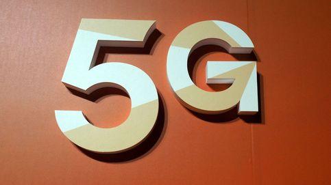 Telefónica desata la guerra por el 5G: esto es lo que ofrecen por ahora las operadoras