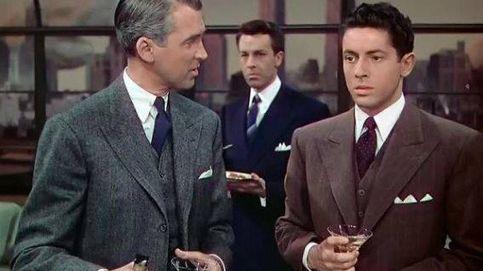 7 películas para recordar a Hitchcock un siglo después