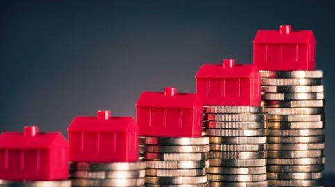Estas son las 15 ciudades donde la renta media no da para pagar el alquiler tipo