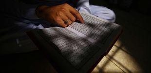 Post de De los versos satánicos al 'Salmo del covid': blasfemia en tiempos de coronavirus