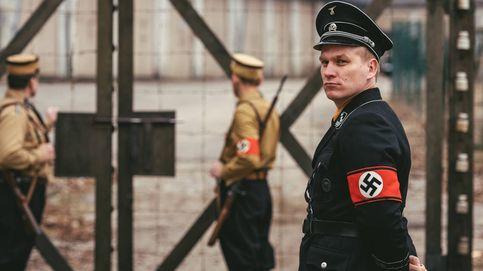 'El ascenso de los nazis' | Cómo matar una democracia para instaurar una dictadura
