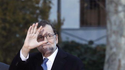 Presidente Rajoy: lo que usted se pierde