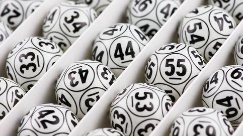 Sorteo de la ONCE: prepárate para el sorteo del cupón diario, el Triplex, el 7/39 y el Super Once