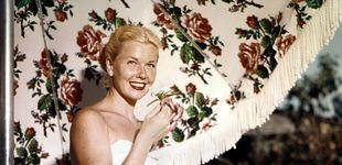 Post de Muere Doris Day: la verdadera historia de la 'virgen oficial de América'