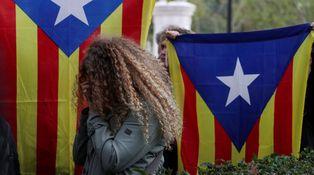 Los suicidios de España: aquí empezó todo