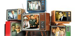 Post de Policías, médicos, abogados: los ingredientes esenciales de la dieta televisiva del siglo XXI
