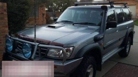 Cuatro niños roban un coche en Australia y recorren 900 kilómetros en solitario