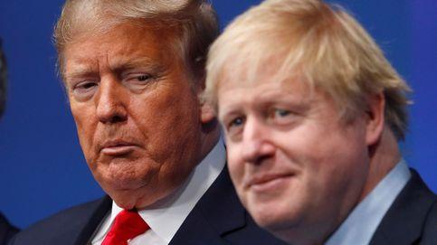 Habrá más Brexit: por qué se niega que Trump y Johnson cambiaron el mundo