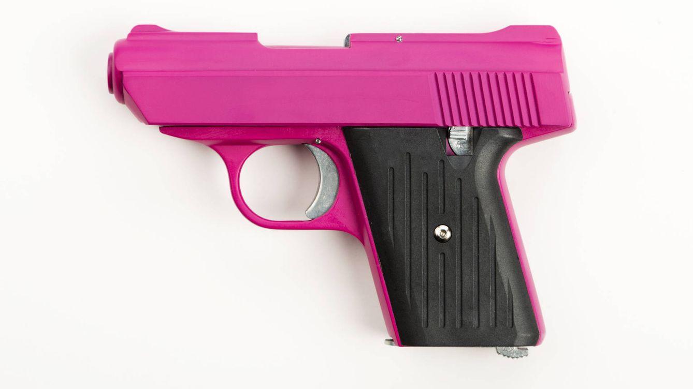 Los Pink Pistols, el grupo armado de autodefensa para la comunidad LGTB en EEUU