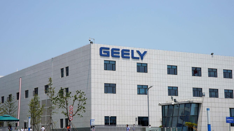 Geely se convierte en el principal accionista de Saxo Bank, tras invertir más de 300M
