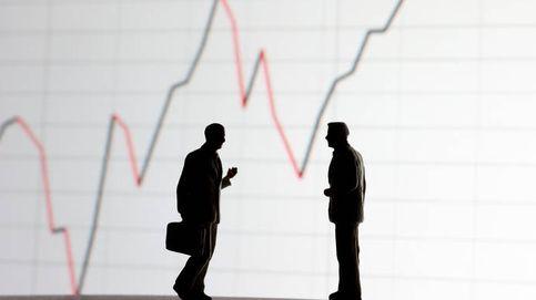 ¿Por qué no despide al gestor de su fondo de inversión?