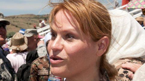 Divorcio 'exprés' en Jordania: la hermana de Abdalá se separa tras 6 meses de casada