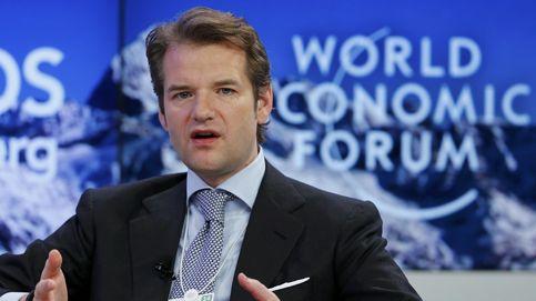 Thermo Fisher adquiere la alemana QIAGEN por 10.352 millones