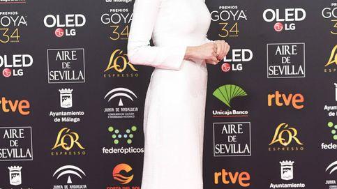 En directo: la alfombra roja de los Premios Goya 2020