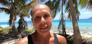 Post de Jorge Javier ensalza a Isabel Pantoja: de soberbia a mujer desvalida
