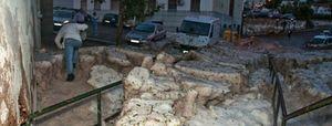Un total de 22 provincias, en alerta naranja por riesgo importante de lluvias o tormentas